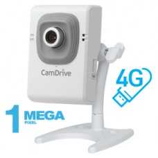 CamDrive CD300-4G